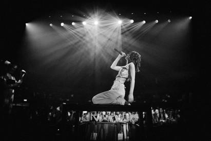 Only Love Tour - 20.jpg