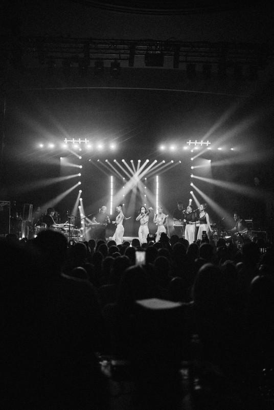 Only Love Tour - 36.jpg