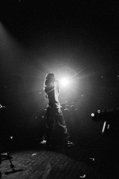 Only Love Tour - 34.jpg