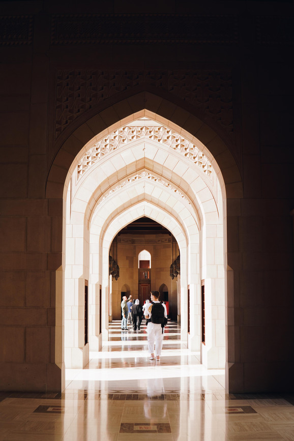 Oman - 57.jpg