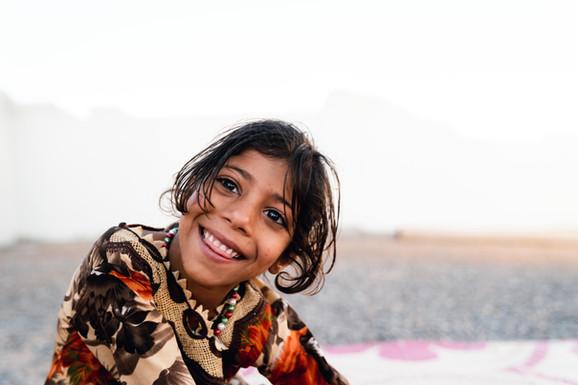 Oman - 409.jpg