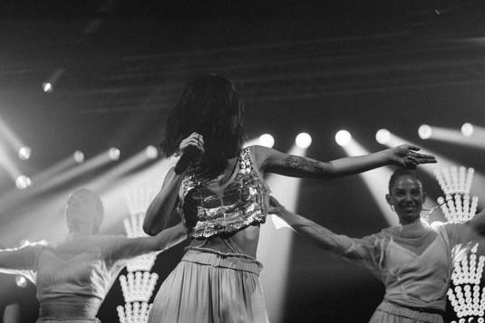 Only Love Tour - 21.jpg