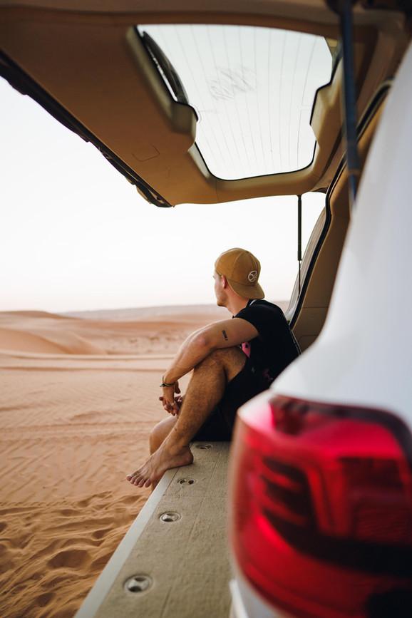 Oman - 506.jpg