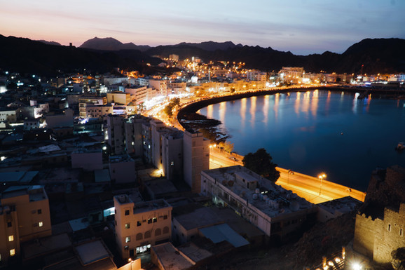 Oman - 23.jpg