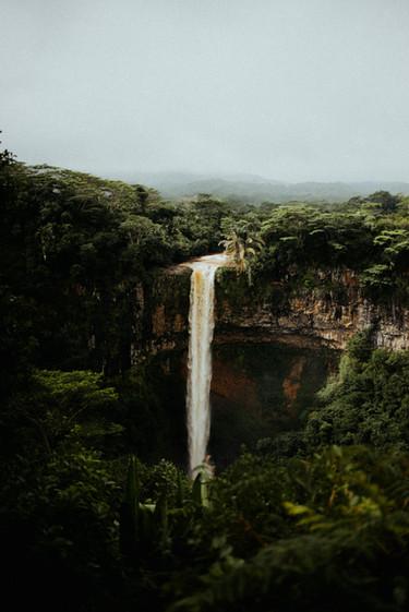 Mauritius - 5.jpg