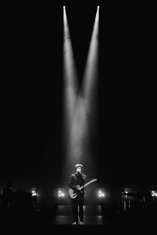 Irgendwie Anders Tour - 61.jpg