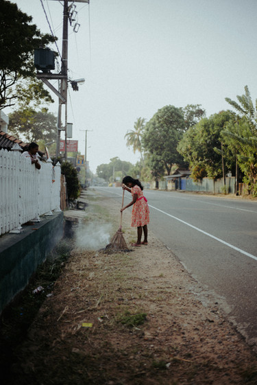 Indien - 40.jpg