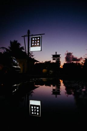 Mauritius - 12.jpg