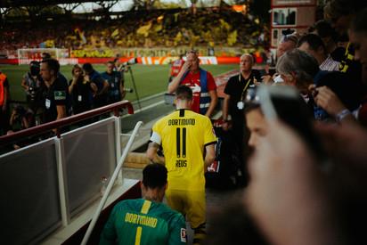 Union Berlin - Borussia Dortmund - 19.jp