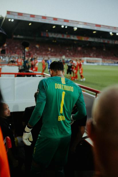 Union Berlin - Borussia Dortmund - 27.jp