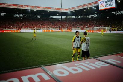 Union Berlin - Borussia Dortmund - 28.jp