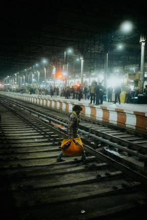 Indien - 14.jpg