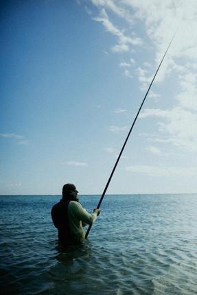 Mauritius - 19.jpg