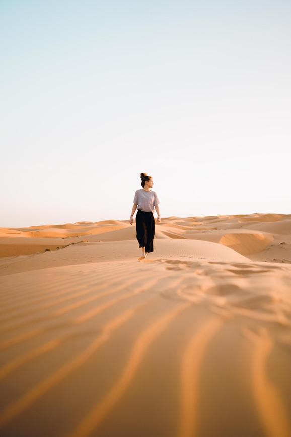 Oman - 438.jpg