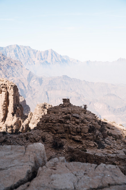 Oman - 203.jpg