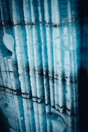 ICE - 193.jpg