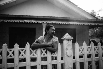 Indien - 41.jpg