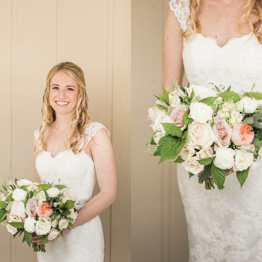 Joanna_Monger_Photography_Snohomish_Wedding_Photographer_0003