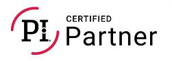 Certified Partner Badge - Large.PNG
