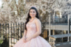 Feather_Ballroom_Joanna_Monger_Photograp