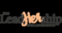 Logo_4_051219.png