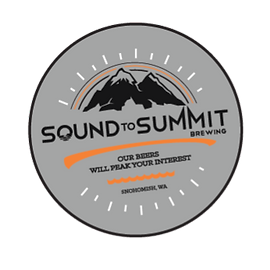 sound to summit logo