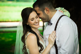 Pin It! Best Practices For Using Pinterest To Plan Your Wedding Photography
