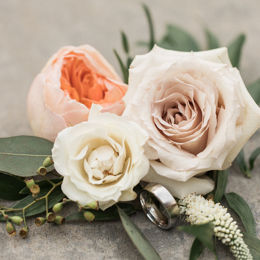 Joanna_Monger_Photography_Snohomish_Wedding_Photographer_0002