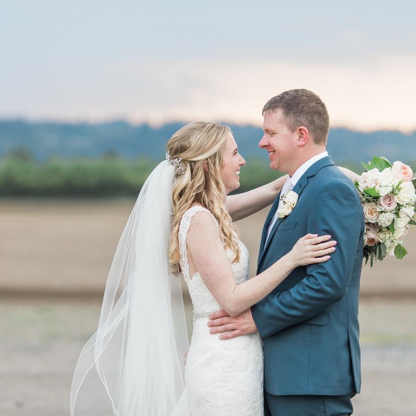 Joanna_Monger_Photography_Snohomish_Wedding_Photographer_0032a