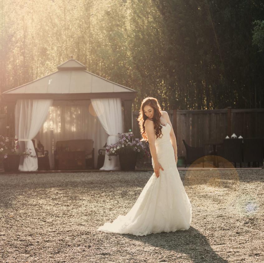 Arlene Chambers Photography
