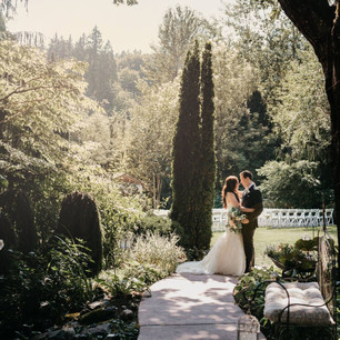 Get Published! MySnohomishWedding.com Launches a new Real Snohomish Weddings Submission Process