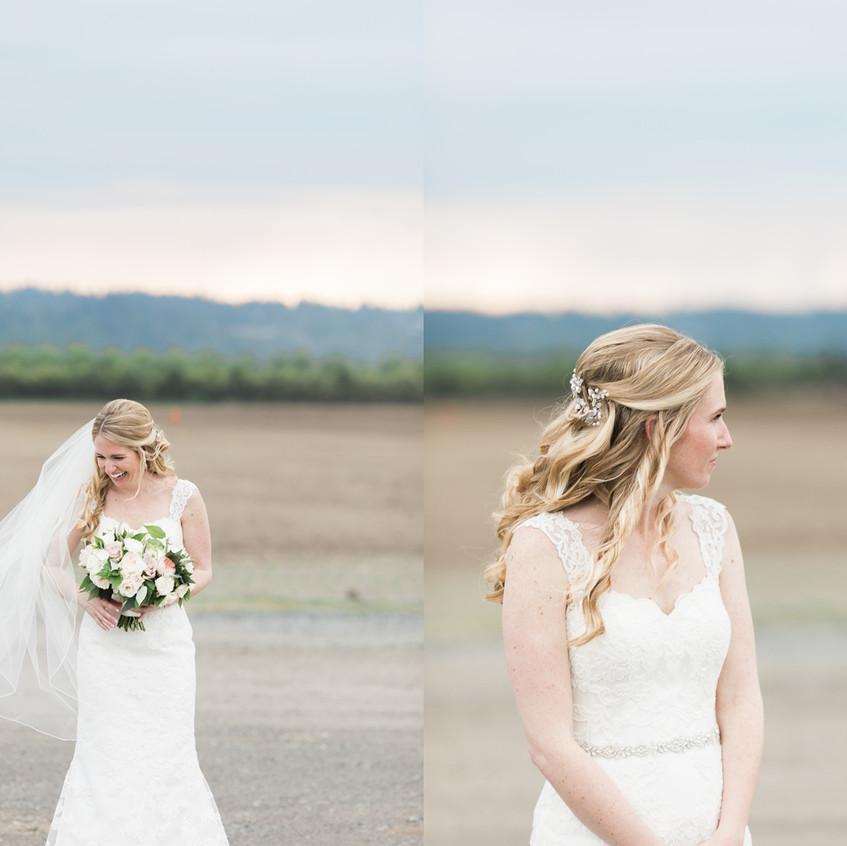 Joanna_Monger_Photography_Snohomish_Wedding_Photographer_0027