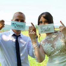 Should I Still Start a Wedding Venue Business?