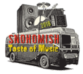 snohomish taste of music_logo.png