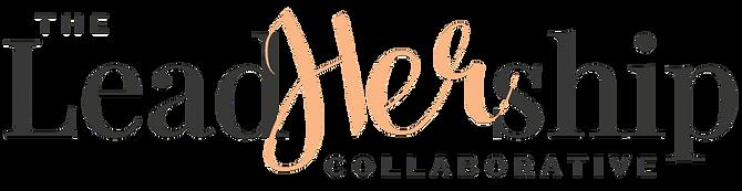 Logo_4_051219_edited.png