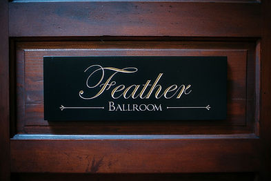 51-the-Feather-Ballroom-in-Snohomish_mkr