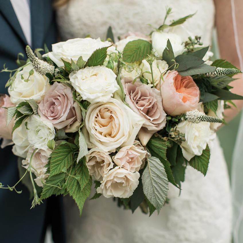 Joanna_Monger_Photography_Snohomish_Wedding_Photographer_0013
