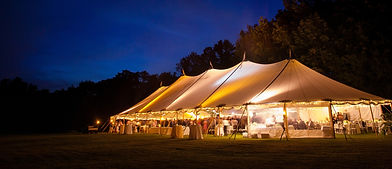 Event%20Tent%20At%20Night_edited.jpg
