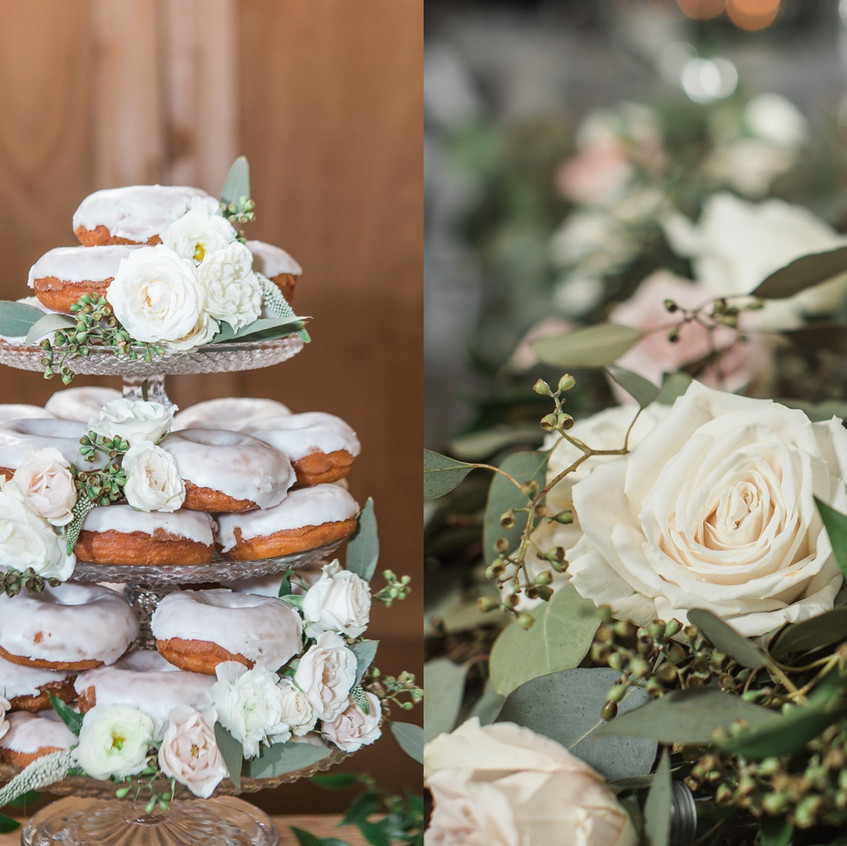 Joanna_Monger_Photography_Snohomish_Wedding_Photographer_0016