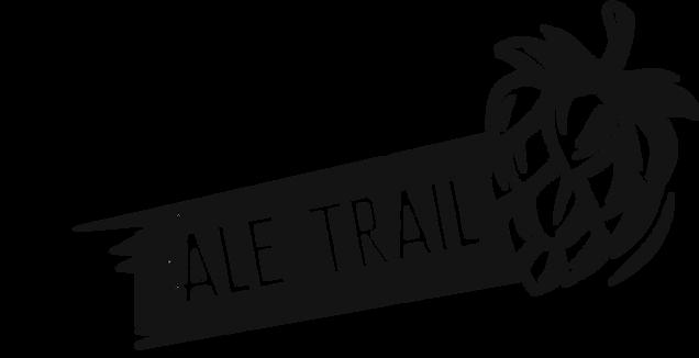 snohomish ale trail logo