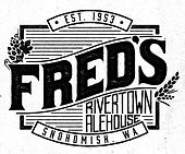Freds-Rivertown-Ale-House-Logo_edited.jp