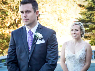 Your Wedding Day Photography Timeline: Planning For Success