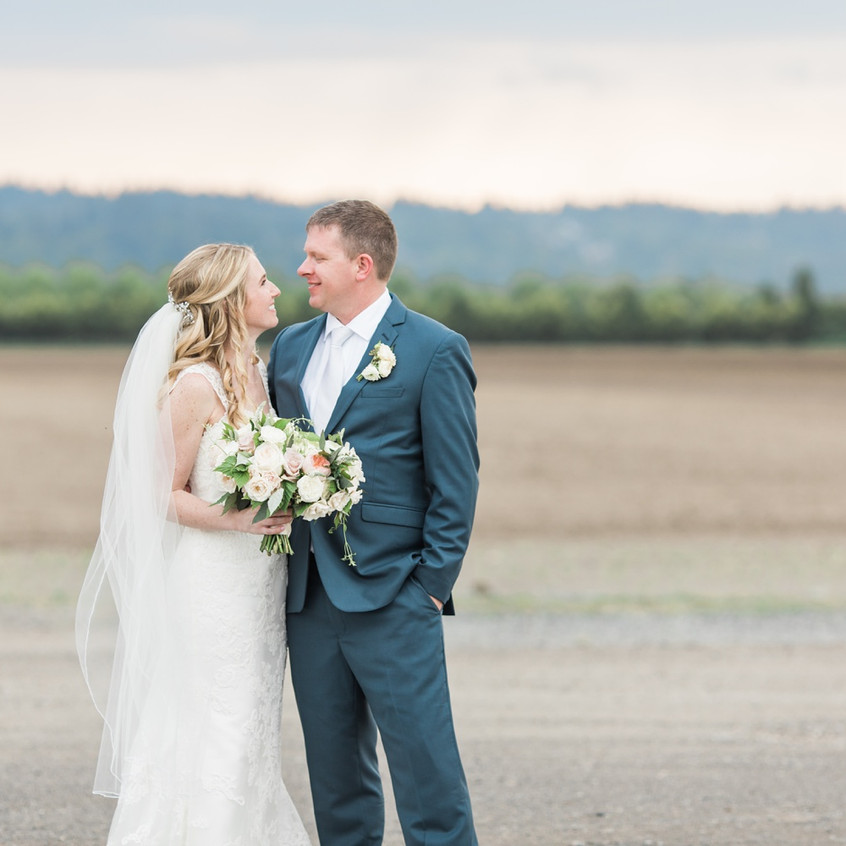 Joanna_Monger_Photography_Snohomish_Wedding_Photographer_0030a