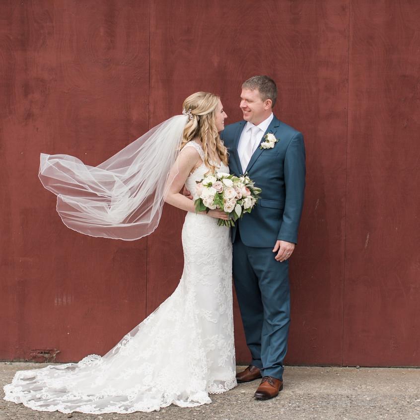 Joanna_Monger_Photography_Snohomish_Wedding_Photographer_0012