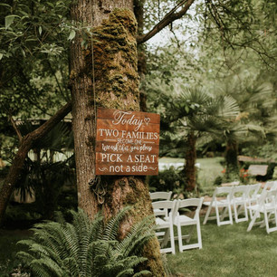Three Reasons to Hire Snohomish Wedding Guild Vendors for Your Wedding