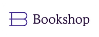 website book buttons (1)_edited.png