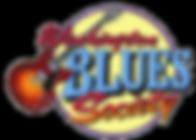 logo-wablues-hiRes_075x.png
