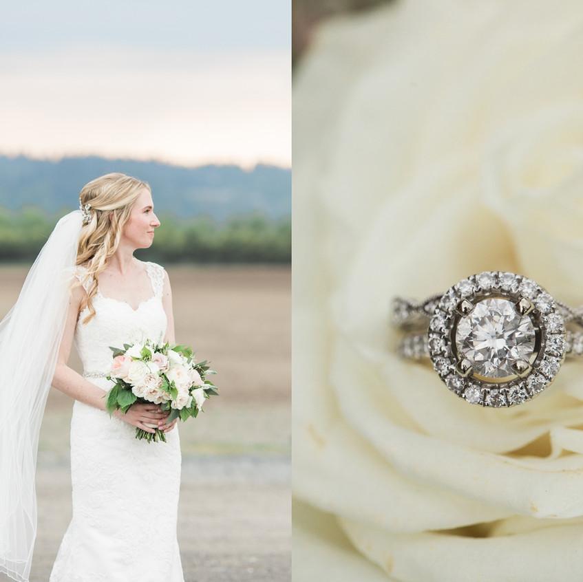 Joanna_Monger_Photography_Snohomish_Wedding_Photographer_0024