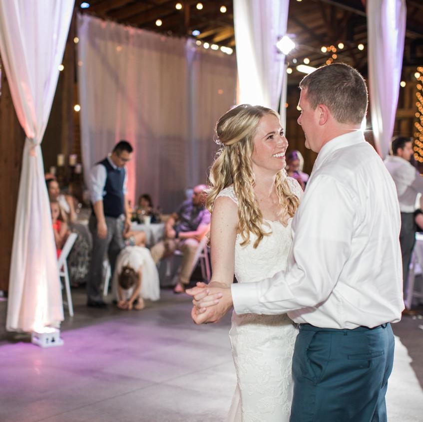 Joanna_Monger_Photography_Snohomish_Wedding_Photographer_0022