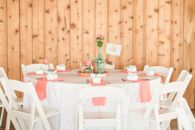 Napkin Folds & Table Settings: Creative ways to Dress up your ...